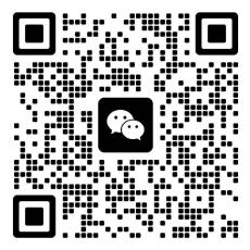 优质网站导航服务
